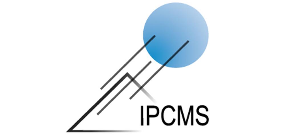 IPCMS